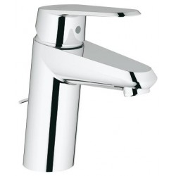 GRIFERIA lavabo monomando grohe eurodisc cosmpolitan 3317820e