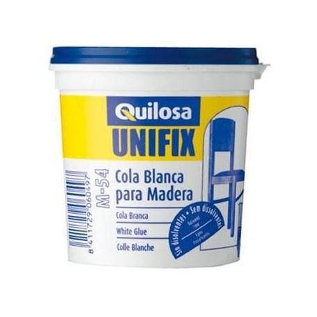 Cola blanca Unifix M-54
