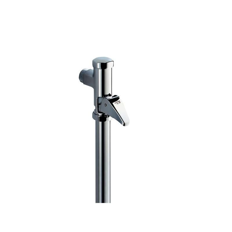 fluxor inodoro automatico dal grohe 37139000