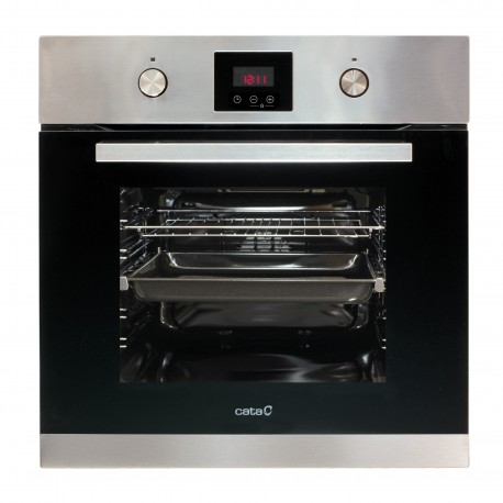 HORNO MULTIFUNCION CATA CMD 7009 X