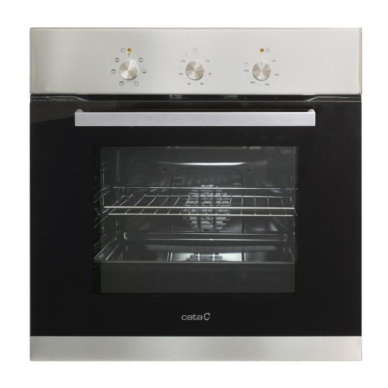 horno multifuncion cata cme 6006 x On hornos multifuncion precios