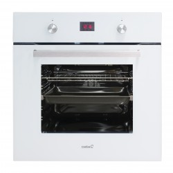 HORNO MULTIFUNCION CATA MD 7009 WH BLANCO