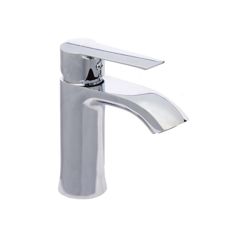 Grifo monomando lavabo agora clever for Grifo lavabo