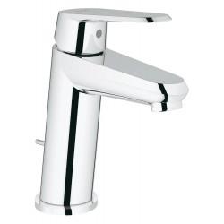 GRIFERIA lavabo monomando grohe eurodisc cosmpolitan 23049002