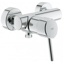 grifo ducha monomando grohe concetto 32210001