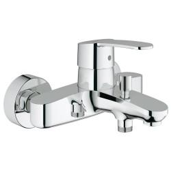 grifo baño ducha monomando grohe eurostyle cosmopolitan 33591002