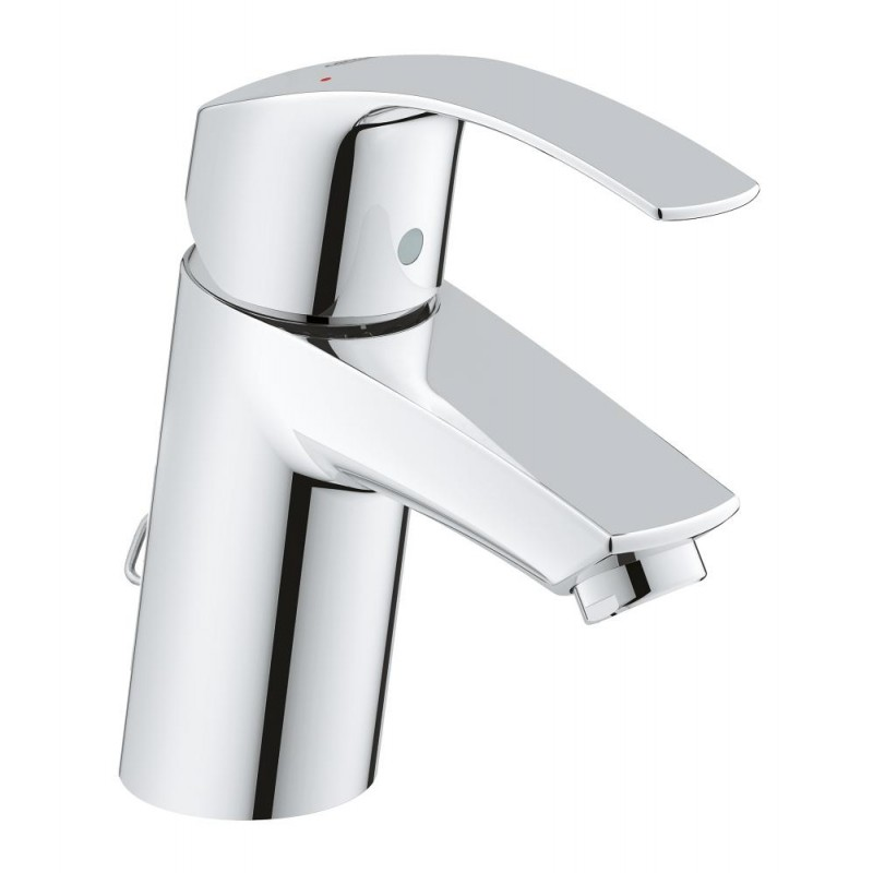 grifo lavabo monomando grohe eurosmart 33188002