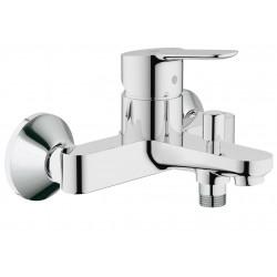GRIFO ducha baño monomando GROHE BAUEDGE 23334000