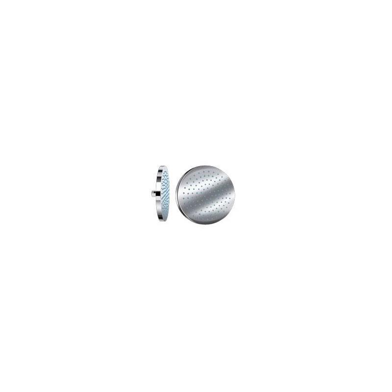 Rociador difusor para ducha corcega habitex - Rociador ducha pared ...