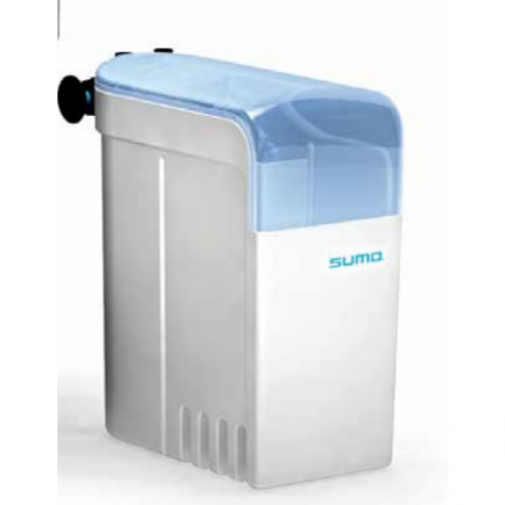 DESCALCIFICADOR DOMESTICO SUMO I 5.7 litros CABEL