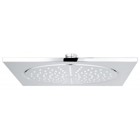 "DUCHA DE TECHO RAINSHOWER F-SERIES 10"" GROHE 27271000"