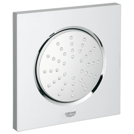 "DUCHA LATERAL RAINSHOWER F-SERIES 5"" GROHE 27251000"