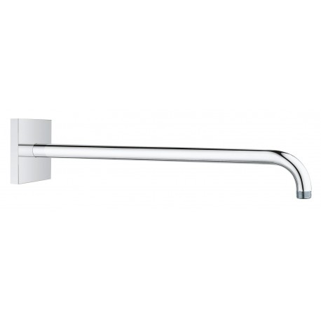 BRAZO DUCHA PARED RAINSHOWER 422 MM GROHE 26145000