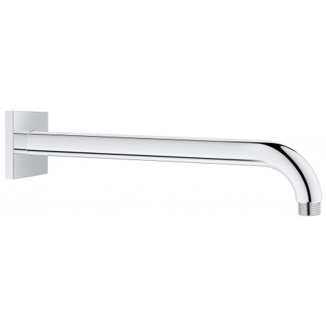 BRAZO DUCHA PARED RAINSHOWER 275 MM GROHE 27488000