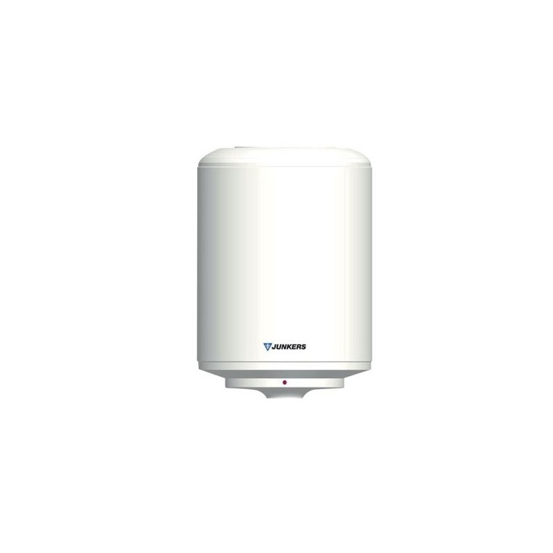 Termo electrico junkers elacell 30l instalacion vertical - Instalacion termo electrico ...