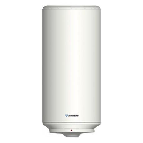 Termo electrico junkers elacell slim 50 litros instalacion - Termo electrico 50 litros ...