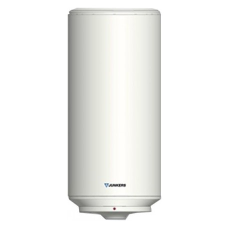 Termo electrico junkers elacell slim 80 litros instalacion - Termo electrico instalacion ...