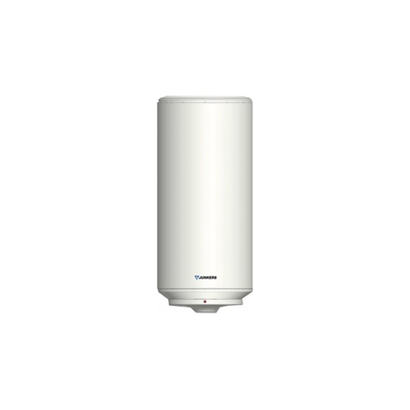 Termo electrico junkers elacell slim 80 litros instalacion - Instalacion termo electrico ...