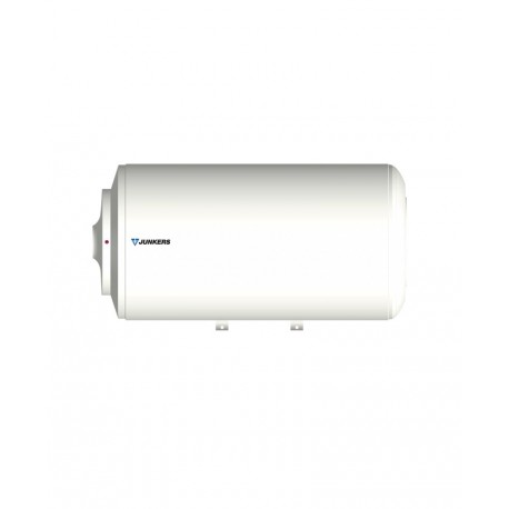 Termo electrico junkers elacell horizontal 50 litros - Termo electrico 50 litros ...