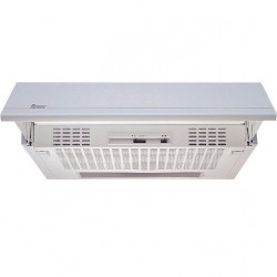 CAMPANA INTEGRABLE TEKA XT1 891 BLANCO
