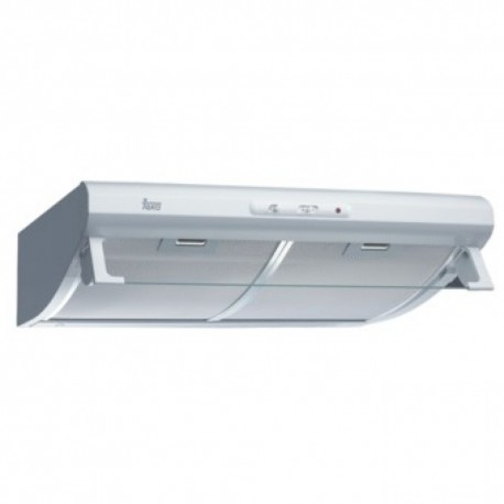 CAMPANA INTEGRABLE TEKA C 6310 BLANCO
