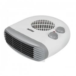 Calefactor electrico portatil horizontal Habitex E306 2000w