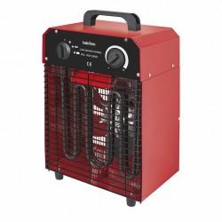 CALEFACTOR INDUSTRIAL ELECTRONICO HABITEX E179 3300w