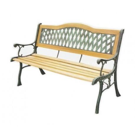 Comprar Mobiliario Jardin Online Sillas Conjunto Balcon Conjunto Terraza Hamacas Tumbonas