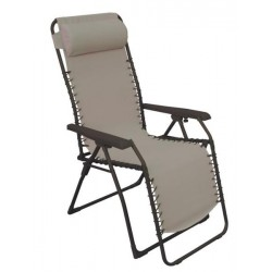 SILLON RELAX MULTIPOSISICONES MAXICONFORT