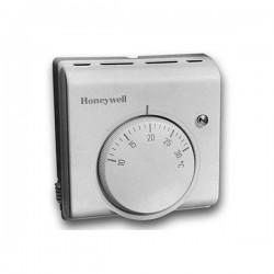 TERMOSTATO CALEFACCION T6360 HONEYWELL T6360A1079