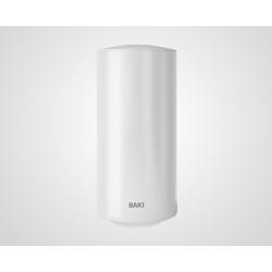 TERMO ELECTRICO V520 SERIE 5 200 litros INSTALACION VERTICAL BAXI