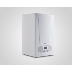 CALDERA BAXI PLATINUM DUO PLUS 33 AIFM GAS NATURAL Y PROPANO
