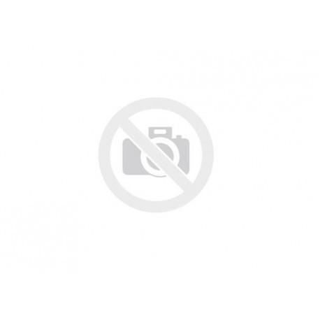 MANDO A DISTANCIA PARA URINARIO SENTRONIC ROCA A525081207