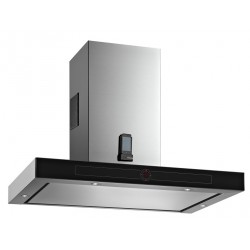 CAMPANA TEKA DECORATIVA DPL90 IHOOD
