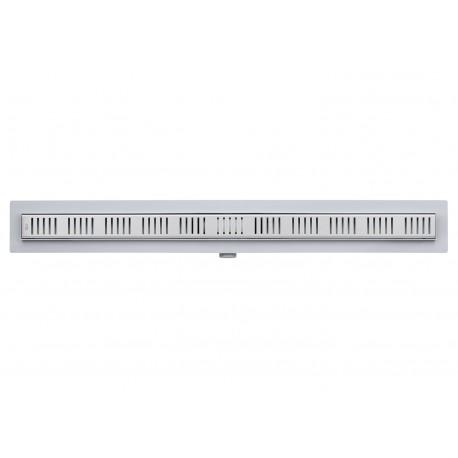 JUEGO DE DESAGUE ROCA 950X60 IN-DRAIN BASIC DUCHAS A276308000
