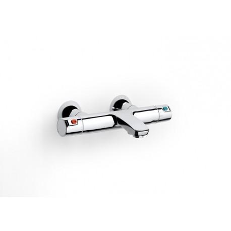 Grifo termostático T-500 Roca A5A1118C00
