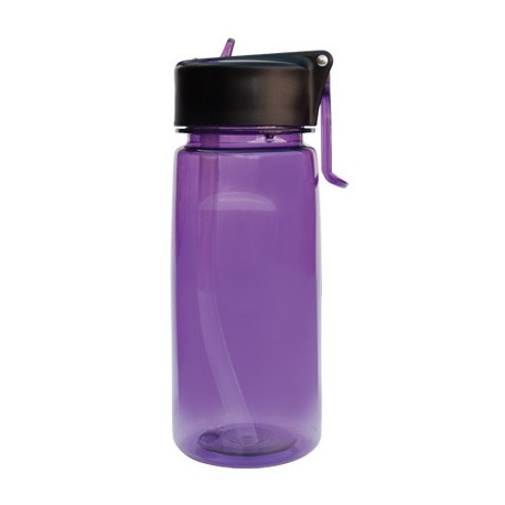 BOTELLA ADULTO LUNCH BOX IRIS