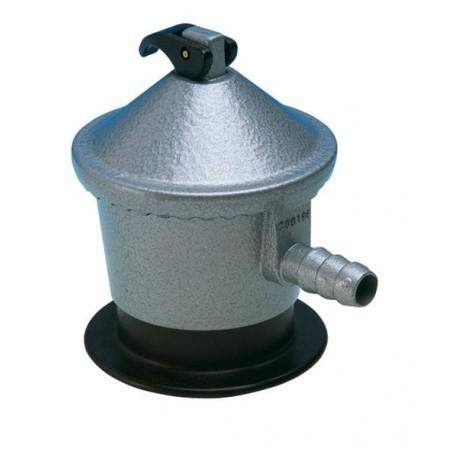 Regulador gas butano - Regulador gas butano ...