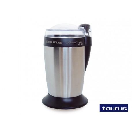 MOLINILLO CAFE TAURUS AROMATIC