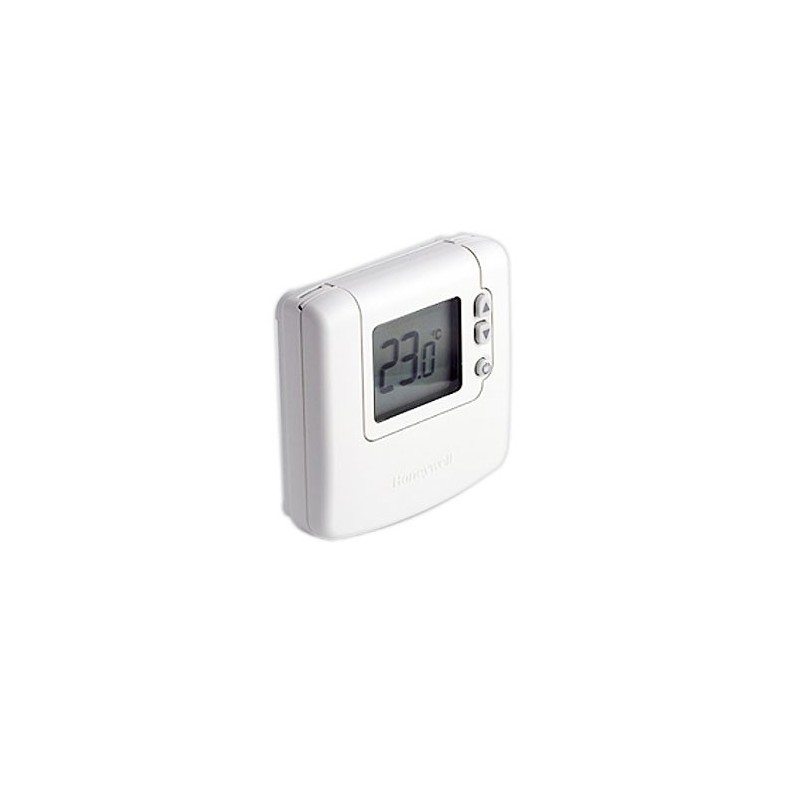 termostato digital honeywell dt90