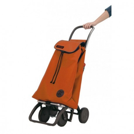Carro de compra plegable rolser pack mf logic 2 2 - Carro compra plegable ...