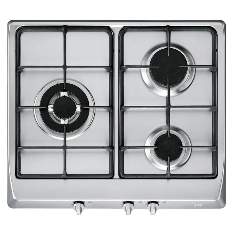 cocinas teka gas dise os arquitect nicos