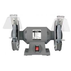Esmeriladora RATIO E200 ECTRAM
