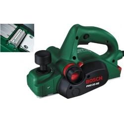 Cepillo eléctrico PHO 20-82 Bosch
