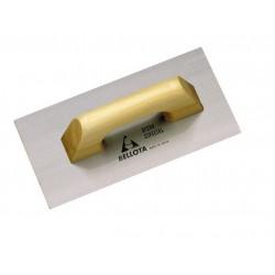 Llana rectangular 5861 Bellota