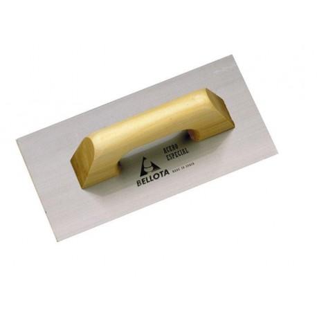 Llana rectangular 5861