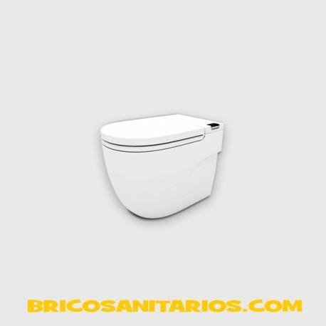 INODORO ROCA IN-TANK MERIDIAN A893303000