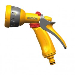 PISTOLA RIEGO MULTI-SPRAY GUN 5 HOZELOCK