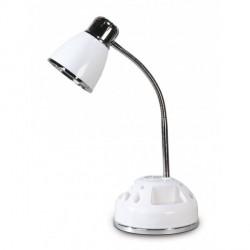 LAMPARA ESTUDIO COMBI DUOLEC