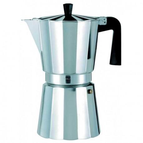 CAFETERA OROLEY NEW VITRO